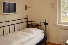 Zimmer 2 - Einzelzimmer