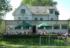 Burger Fährhaus 2008